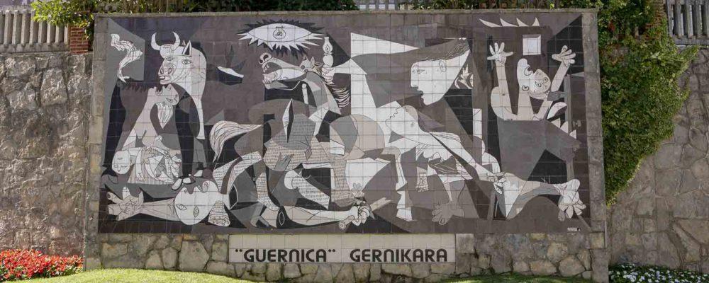 mural-gernika