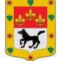 arratzu escudo
