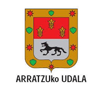 arratzu2