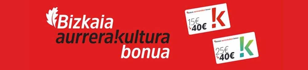 kultura-bonuna-txiki